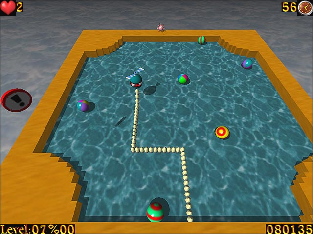 3D Games - Play Free 3D Games Online