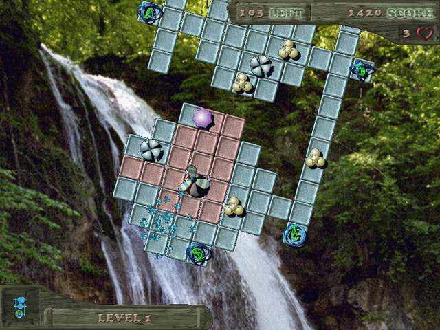 airxonix game free download full version for pc